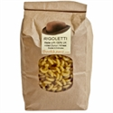 Picture of Rigoletti Dried Pasta (500g)