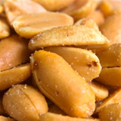 Picture of Peanuts, Salted (200g)