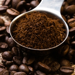 Picture of Kenyan Single Estate Coffee Beans, Ground (250g)