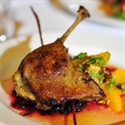 Picture for category Duck Confit