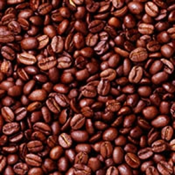 Picture of Brazilian Single Estate Coffee Beans (250g)