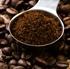 Brazilian Single Estate Coffee Beans, Ground (250g)