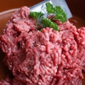 Picture of Rose Veal Mince (500g avg)