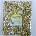 Picture of Country Casserole Mix (575g)