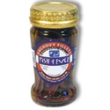 Picture of Anchovies in Organic Olive Oil (95g)