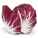 Picture of Radicchio (approx 350g)
