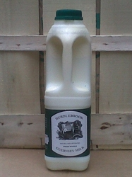 Picture of Guernsey Milk (2 Pints)