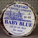 Picture of Oxford Baby Blue (250g)