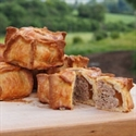 Picture for category Quiches, Pies & Pasties