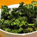 Picture for category Kale Chips