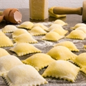 Picture for category Fresh Pasta
