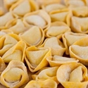 Picture of Pumpkin and Ricotta Cheese Tortelloni (250g)