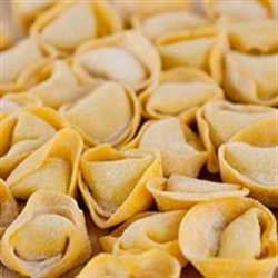 Picture of Beetroot & Ricotta Tortelloni (250g)