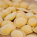 Picture of Pumpkin & Ricotta Ravioli (250g)