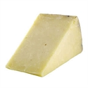 Picture for category Unpasteurised Cheese