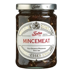 Picture of Tiptree Mincemeat (312g)