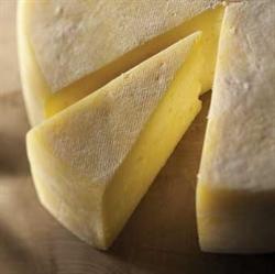 Picture of Organic Caerfilli (180g)