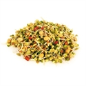 Picture of Organic Mixed Bean Sprouts (120g)