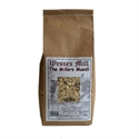 Picture of Wessex Mill 'Millers' Muesli (1kg)