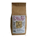 Picture of Wessex Mill Cranberry 'Millers' Muesli (1kg)