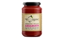 Picture of Arrabiata Pasta Sauce (350g)