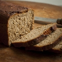 Picture of Rye Pumpernickel Tin (400g)