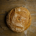 Picture of Wholemeal with mixed seeds (400g)