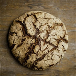 Picture of Hoxton Rye Levain (1600g)