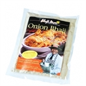 Picture for category Onion Bhajis