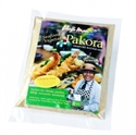 Picture for category  Seafood or Vegetable Pakora