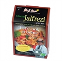 Picture for category Chicken Jalfrezi