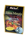 Picture for category Chicken Tikka Masala