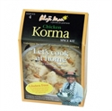 Picture for category Chicken Korma