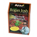 Picture for category Rogan Josh