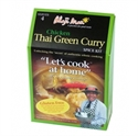 Picture for category Thai Green Chicken Curry