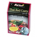 Picture for category Thai Red Curry