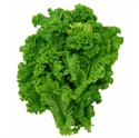 Picture of Mustard Leaves (100g)