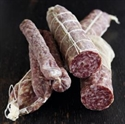 Picture of Fennel Salami (80g)