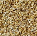 Picture of Oatmeal, Pinhead (500g)