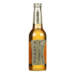 Picture of Hepworth Blonde (500ml)