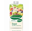 Picture of Dairy-Free Cream (250ml)