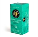 Picture of Fennel Teabags, Organic x20