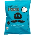 Picture of Awfully Posh Pork Scratchings (75g)