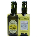Picture of Fentimans Tonic Water (4 x 200ml)