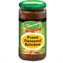 Picture of Ferns Prawn Balichow Pickle (380g)