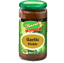 Picture of Ferns Garlic Pickle (380g)