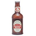 Picture of Fentimans Ginger Beer (275ml)