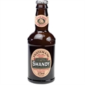 Picture of Fentimans Shandy (275ml)