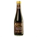 Picture of Apple Balsamic Vinegar, Organic (250ml)