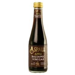 Picture of Apple Balsamic Vinegar (350ml)